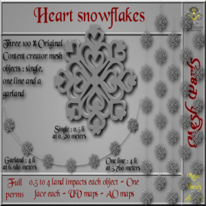 pierre-ceriano-heart-snowflakes-0-5-to-4-li-3-f-p-meshes