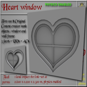 pierre-ceriano-heart-window-1-li-2-full-perms-meshes