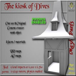 pierre-ceriano-kiosk-of-dives-9-li-full-perms-mesh