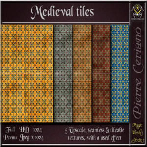 pierre-ceriano-medieval-tiles-5-full-perms-textures