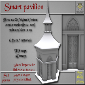 pierre-ceriano-smart-pavilion-15-li-3-full-perms-meshes