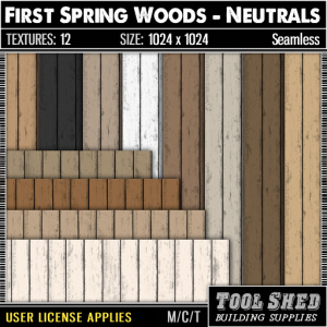 tool-shed-first-spring-woods-neutrals-ad