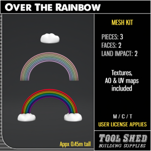 tool-shed-over-the-rainbow-mesh-kit-ad