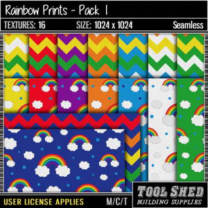 tool-shed-rainbow-prints-pack-1-ad