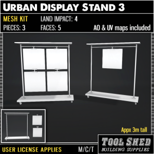 tool-shed-urban-display-stand-3-mesh-kit-ad