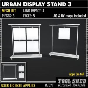 tool-shed-urban-display-stand-3-mesh-kit-ad