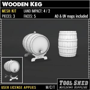 tool-shed-wooden-keg-mesh-kit-ad