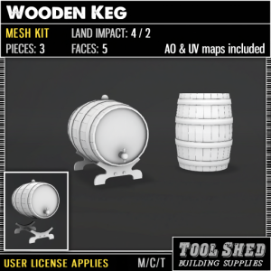tool-shed-wooden-keg-mesh-kit-ad