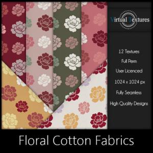 vt-floral-cotton-fabrics