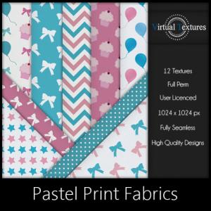 vt-pastel-print-fabrics