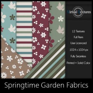 vt-springtime-garden-fabrics